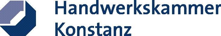 Logo_HWK_4c