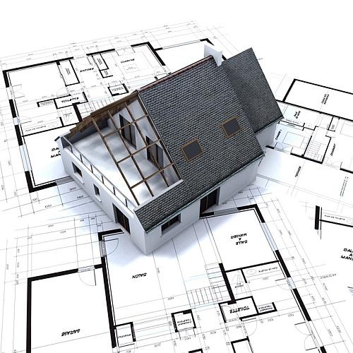Haus_von_oben